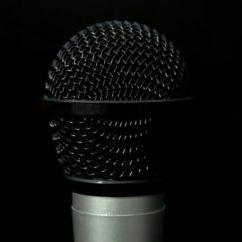 cropped-cropped-mic-black1.jpg